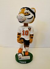 THE TIGER Princeton University Tigers Mascot Bobblehead Soccer Team SGA PROMO !!