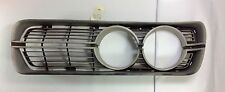 1972 Plymouth Fury Left Side Grille Insert, Good Used 3574208