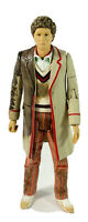 Doctor Who Vintage Action Figure ~ 4th Fourth Dr. Rare