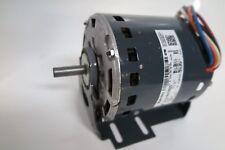 genteq 1/3hp electric motor 5KCP39PG