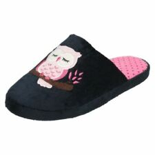 0b01f0e3f Women s Slippers 7 Women s US Shoe Size Slipper Mules for sale