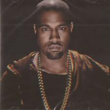 Kanye West - The Menu (CD) NEW/SEALED