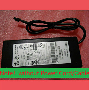 ASA5505-PWR-AC ASA5505-BUN-K9 ad10048p3/2100 Series AC Power *Without AC Cable