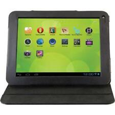 Zeki TC82B 8 Inch Tablet Case