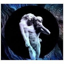 Reflektor [Digipak] by Arcade Fire (CD, 2013, 2 Discs, Merge)