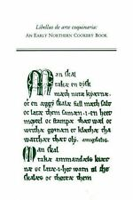Medieval and Renaissance Texts and Studies: Libellus de Arte Coquinaria : An...
