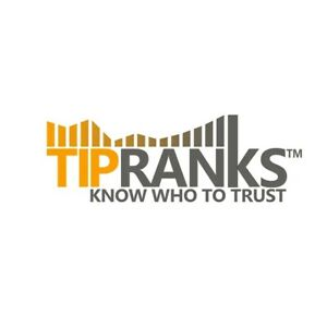 Tip Ranks Premium (Annual Plan - One Year Warranty)(TipRanks)