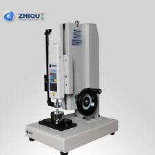 1000N Spring Pull Pressure Test Machine/Precision Tensile Testing Machine NEW