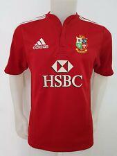 rugby jersey south africa en vente | eBay