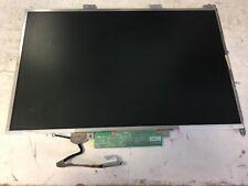"15.4"" WUXGA LCD Screen LTD154EZ0D LCD Cable Inverter Dell Inspiron XPS 9100"