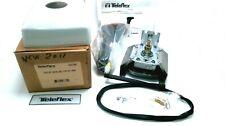 Teleflex CH2700P Universal Side Mount Remote Control Box With Trim