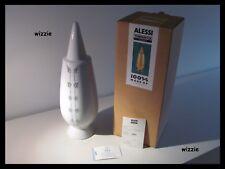 ALESSI : Tendentse 100% make up vase No. 34 / Alessandro Mendini
