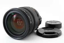 "Sigma 17-70mm F/2.8-4 DC MACRO OS HSM AF Lens for Nikon ""Excellent++"" #20404"