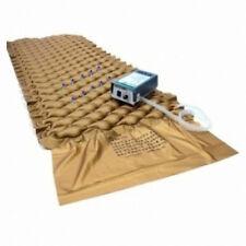 Auto Electric Bed Alternating  Air Mattress  Adjustable Air jet+ Antibiotic type