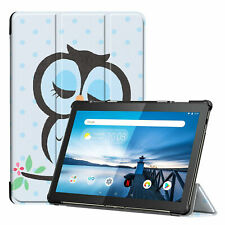 Book-Cover for Lenovo Tab M10 TB-X605 for / L Case Bag Case