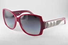 Burberry BE 4105 32438G Cyclamen Womens Sunglasses