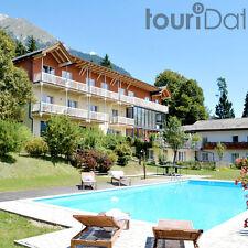 6 Tage Urlaub in Hermagor in Kärnten im Hotel Landhaus Knura mit Halbpension