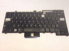 Dell Latitude E5500 E6500 E6510 Laptop Keyboard key cap kit UK717