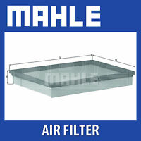 MAHLE Air Filter LX1841/1 for BMW Motorcycles S 1000 RR - Single
