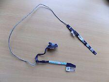 HP Envy 4-1212TU Cavo dello schermo e webcam
