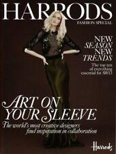 New Urban, Lifestyle & Fashion Magazines in English