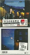 CD - MIOSSEC : CHANSONS ORDINAIRES ( NEUF EMBALLE )