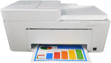 HP DeskJet Plus 4122 All-in-One Printer - New (Open Box)