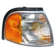 98 99 00 Mazda Pickup B4000 B2500 B3000 Right Front signal Light zzp0-51-121