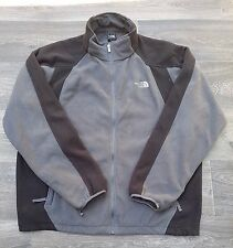 "Mens The North Face Fleece Jacket XXL 58"" Chest"