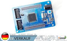 Atmega 128A Entwicklungsboard Mikrocontroller für Arduino Prototyping DIY OPENTX