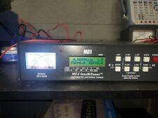 MFJ 993B Automatic Antenna Tuner