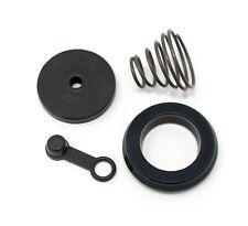 #L117 See Notes Clutch Slave Cylinder Rebuild Kit Bandit Hayabusa GSX-R1100