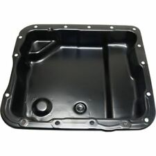 For Lincoln LS 00-02, Transmission Pan
