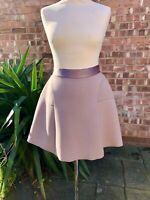 Reiss Short Skirt, UK Size 12