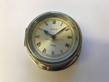 8 Jour Chronographe Horloge