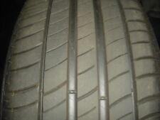 Michelin Primacy 3  225/55/18 /98V   Neu