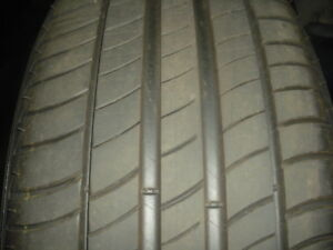 Michelin Primacy 3  225/55/18 /98V   Neu