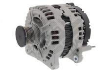 Generator/Lichtmaschine MAPCO 13217 für AUDI SKODA VW