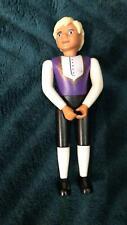 Lego Belville Figur Prinz Prince zum Schloß