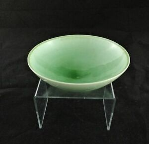 Chinese Bowl, Vessel Celadon, Longquan Porcelain