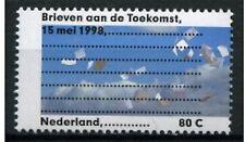 Nederland 1761 Brieven aan de toekomst