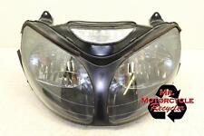 s l225 motorcycle lighting & indicators for kawasaki ninja zx12r ebay Kawasaki Ninja ZX-14 at reclaimingppi.co