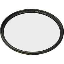 B+W XS-Pro MRC NANO UV Lens Filter 67mm Canon EOS Sony Nikon DSLR Mirrorless fit