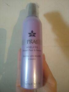 Prai Ageless Throat Peel & Reveal - 120ml - New & Sealed - Genuine