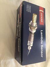 DENSO Direct Fit Lambda Sensor - DOX-0430 - Oxygen / O2 - Genuine OE Part