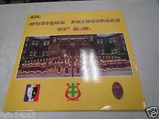 33 TOURS MUSIQUE PRINCIPALES DU 151 REGIMENT D INFANTERIE DE METZ VI REGION MI *