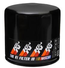 K&N Oil Filter - Pro Series PS-2010 fits Ford Falcon 4.0 (BA), 4.0 Inc XR6 (B...