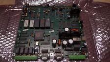 Gilson 333 Pump Main Board