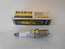 Candela Renault 6001040357 Renault Clio 1.8 16v, Williams.  [2704.19]