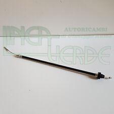 CAVO COMANDO ACCELERATORE PER 82342856 AUTOBIANCHI - LANCIA A 112 ABARTH